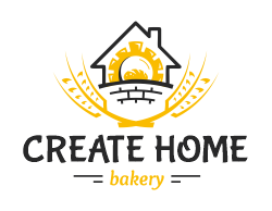 Create Home Bakery